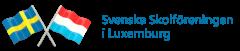 Svenska Skolföreningen i Luxemburg